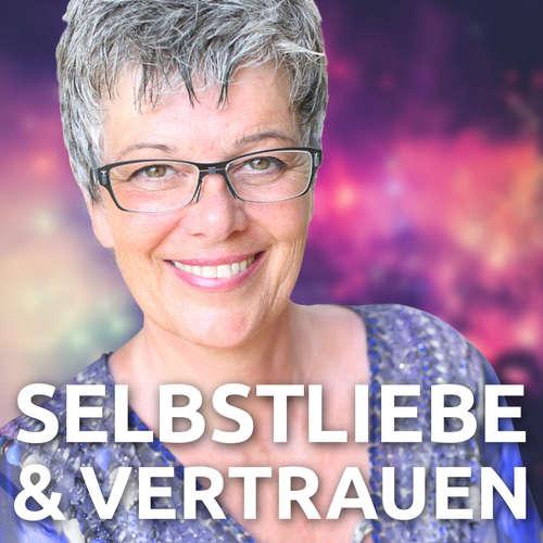 """Erfülltes Leben trotz """"Trauma"""": Dami Charf, """"Traumaheilung.de"""" – Somatische Emotionale Integration - SuV063"""