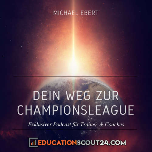 """Episode # 84: """"Das ECHO der Berge"""" - Vorsicht! Steinharter Humor..."""