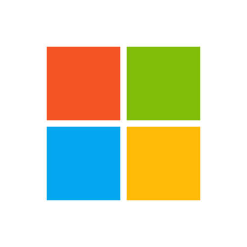 Microsoft Deutschland