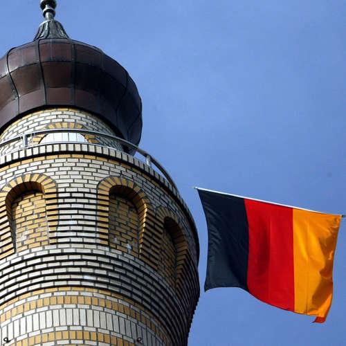 """Zehn Jahre """"Der Islam gehört zu Deutschland"""""""