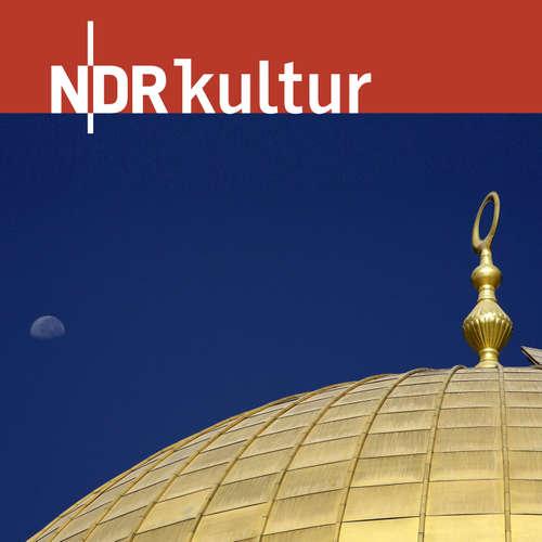 Corona: Kieler Moscheen in Zeiten der Pandemie