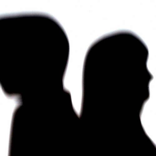 Muslimische Ehe- und Familienberatung