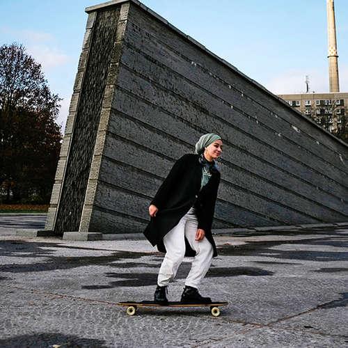 """""""Moin und Salam"""": Blog zeigt Vielfalt muslimischen Lebens"""