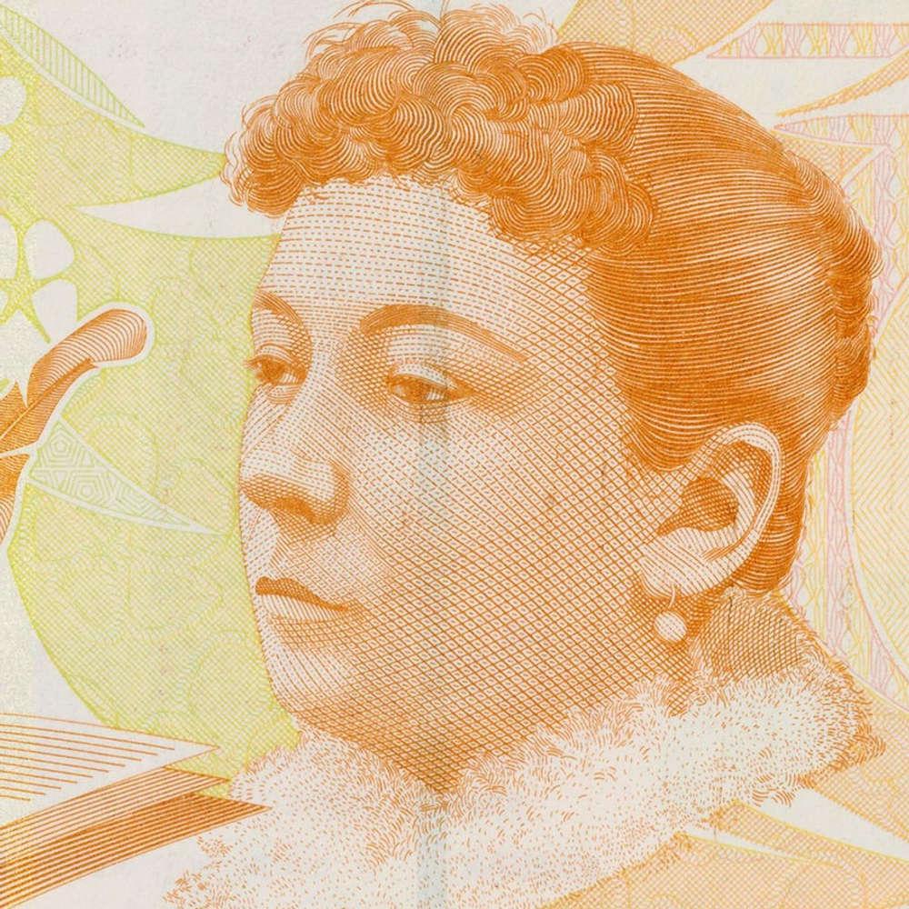 Fatma Aliye - Die erste türkische Schriftstellerin
