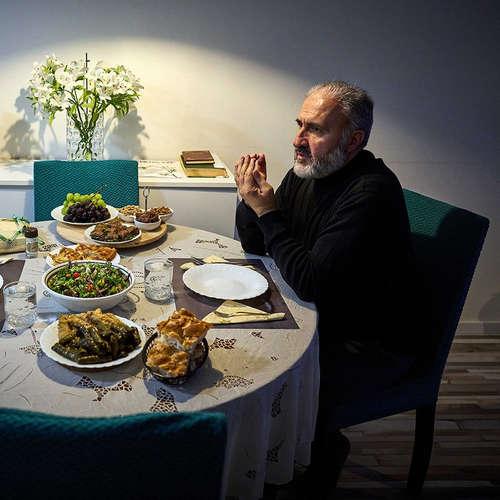 Der Fastenmonat Ramadan in Zeiten von Corona