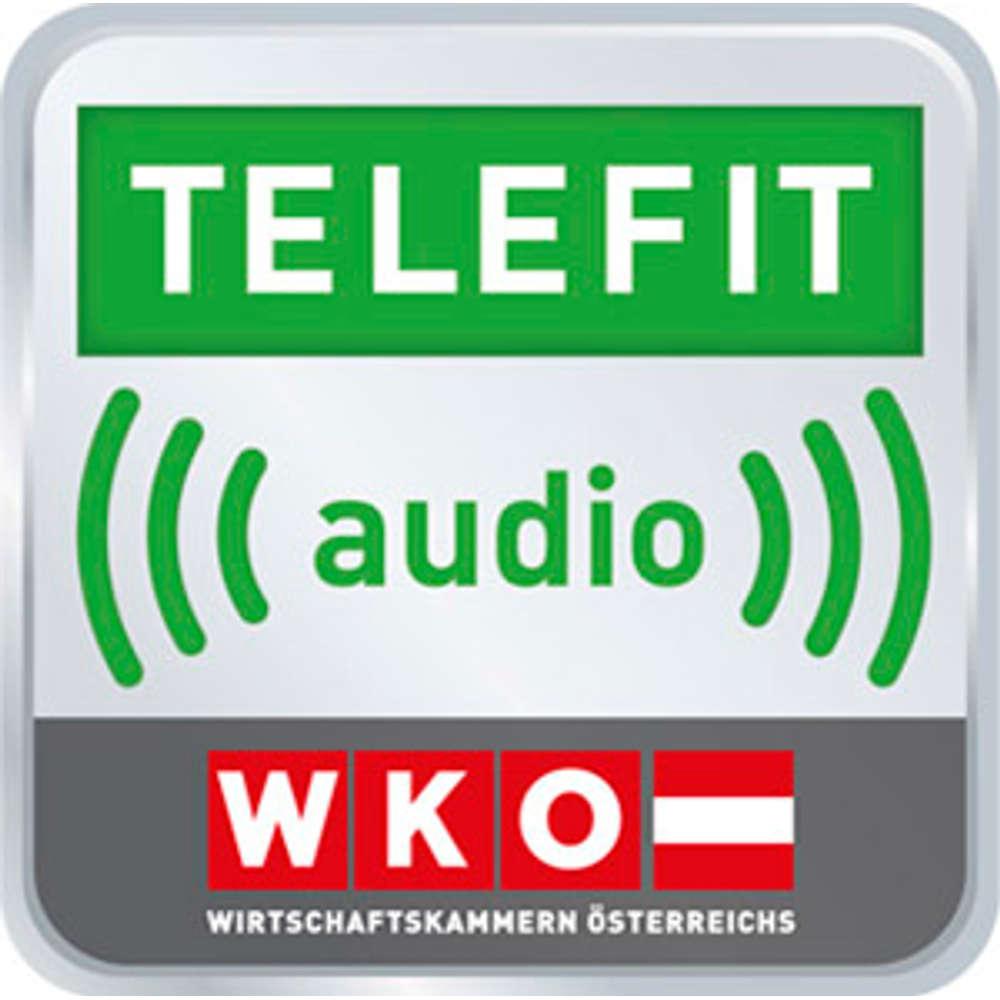 Der E-Business Podcast der Wirtschaftskammern Österreichs - Folge 35: Onlinegang