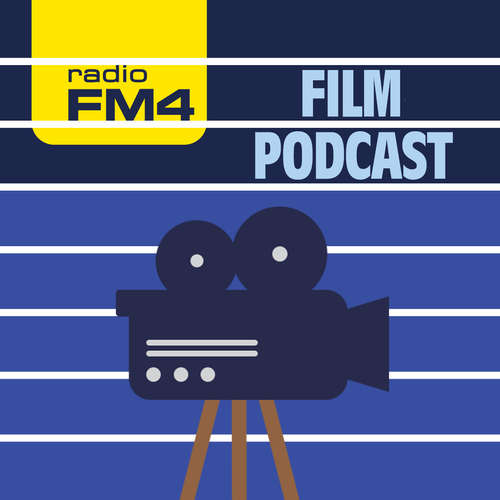 FM4 Film Podcast: The Trial Of The Chicago 7