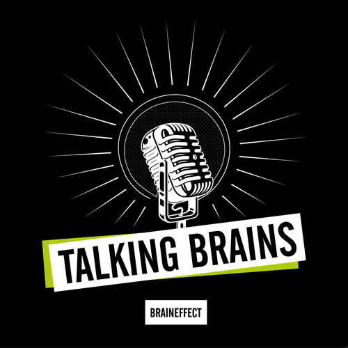 TALKING BRAINS - The Art of Mental Performance