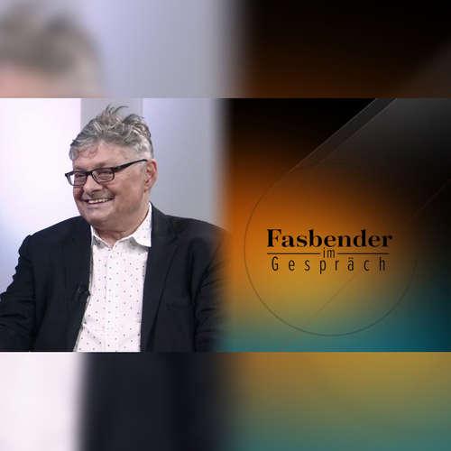 """Fasbender im Gespräch mit Matthias Matussek - """"Augstein hat ja noch national gedacht"""""""