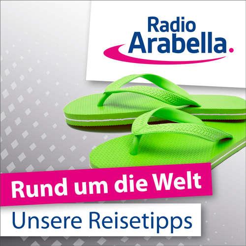 Radio Arabella. Rund um die Welt