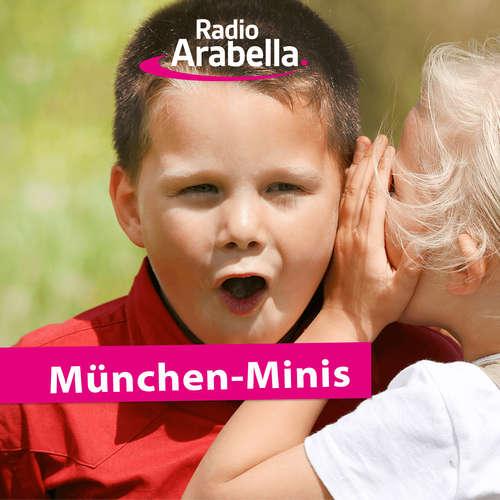 Die München-Minis: Was ist ein Horoskop?