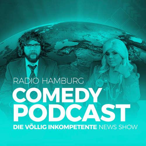 Die Radio Hamburg News-Show vom 29.06.2020