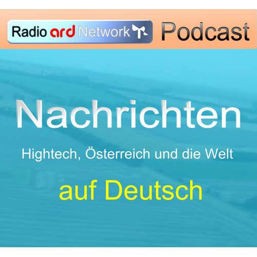 23-11-2020 18H00 - Nachrichten auf Deutsch