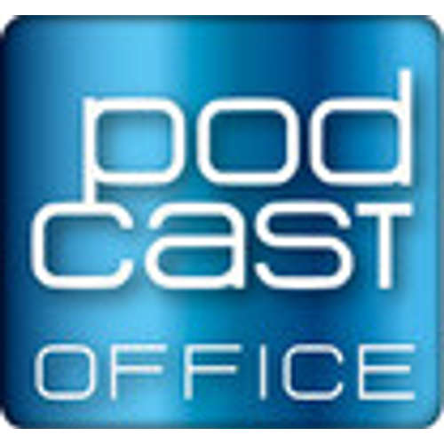 Podcast-Office - Technik & Medien