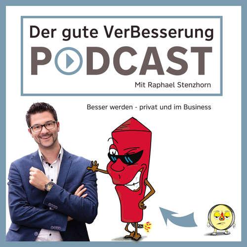 Der Gute-VerBesserung-Podcast