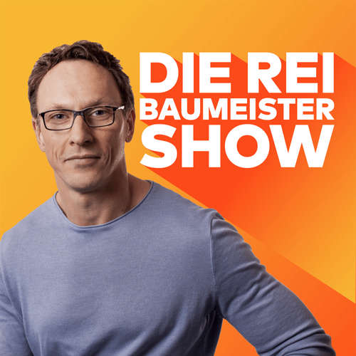 Wie dein idealer Marketing-Mix aussieht - 057