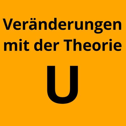 Veränderungen mit der Theorie U