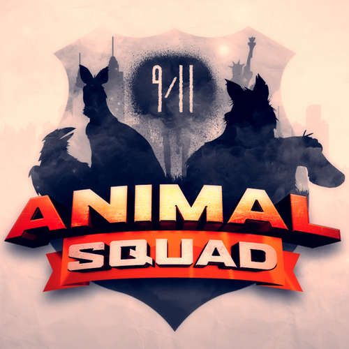 9/11 - Animal Squad