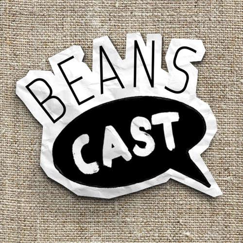 BeansCast