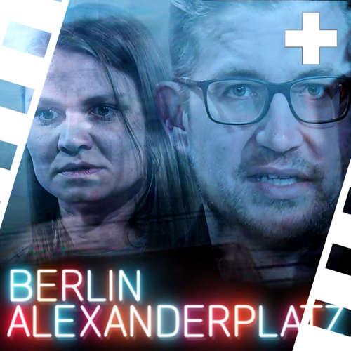 #307 | Berlin Alexanderplatz, Unhinged - Außer Kontrolle, Waves