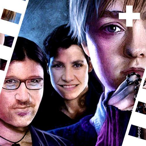 #315 | New Mutants, Faking Bullshit, Kin-Dza-Dza, Dune-Trailer, Stream Castle
