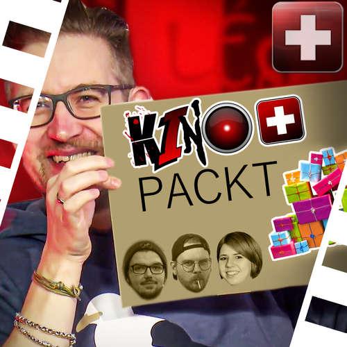 Unboxing | Joker, Star Wars, Eddy - Wir entpacken EURE Geschenke an uns