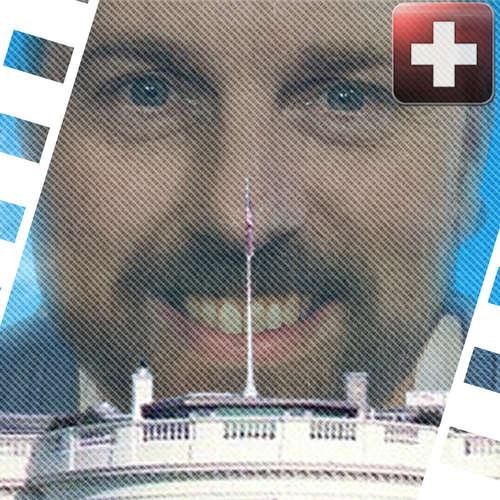 #323 mit Steven Gätjen | Die schlechtesten Filmplakate aller Zeiten, Kurzfilme bei Disney+