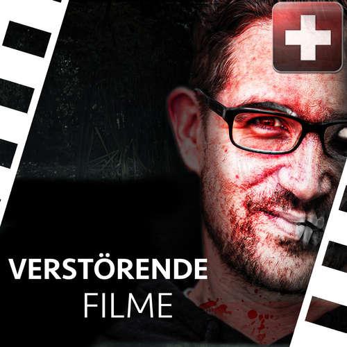 Verstörende Filme | Hart, Brutal, Emotional!