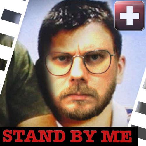 #334 | Biggie, Stand By Me, Music, Raya & der letzte Drache, Prinz aus Zamunda 2