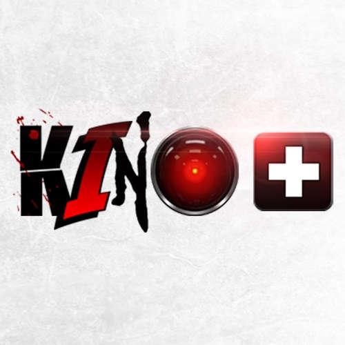 Kino+