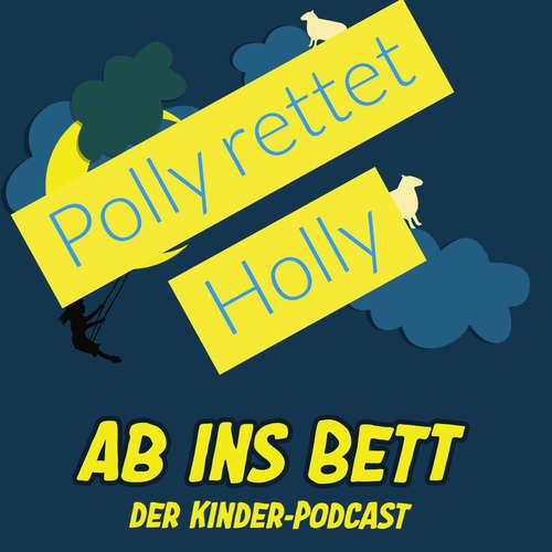 #127 Polly rettet Holly
