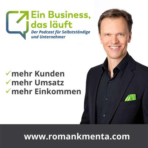 Mehrere Standbeine für dein Business