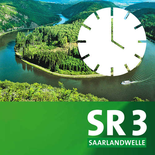 Region 24.11.20