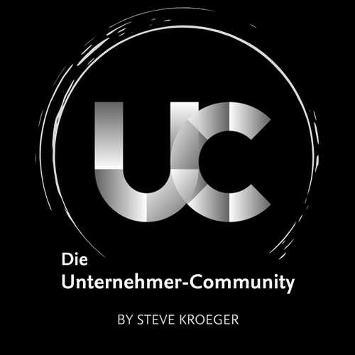Intro: Worum geht's bei STEVE KROEGER Podcast?