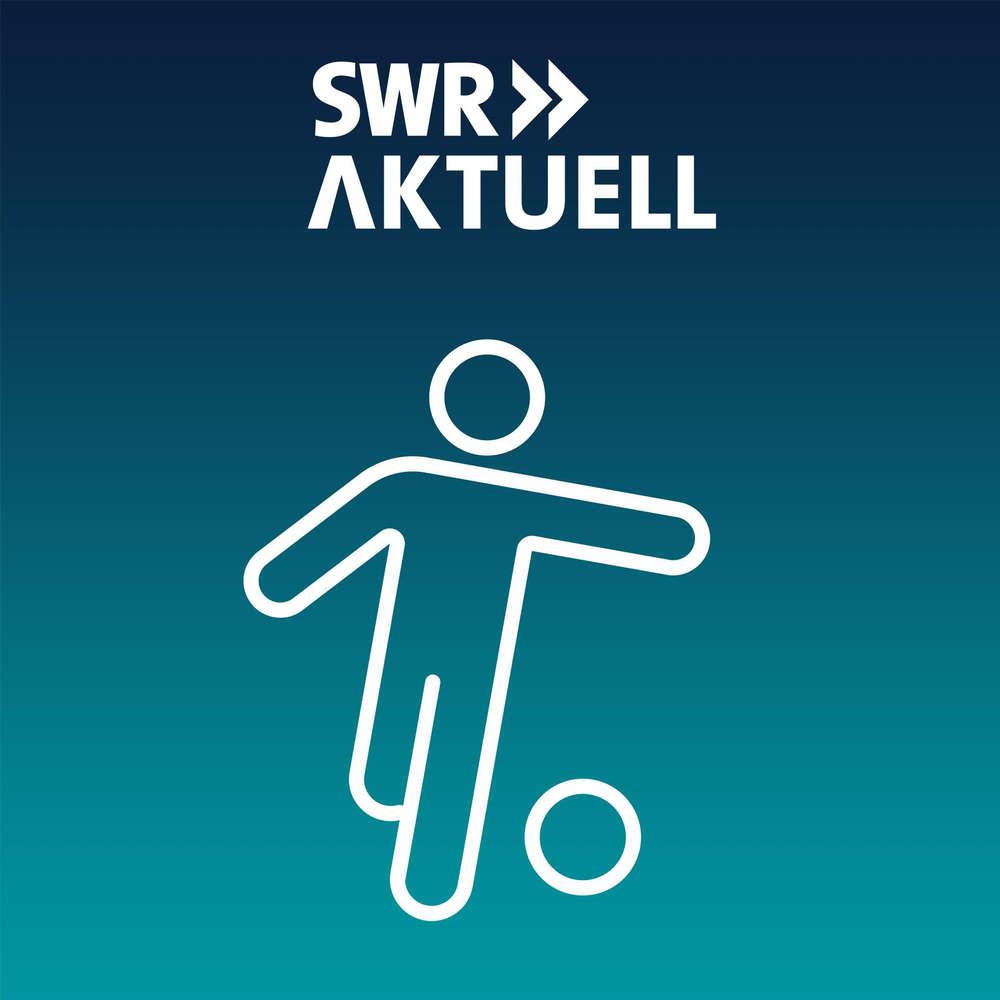 Sport,16.06,22:03 h,Tennis Stuttgart,Frauen-WM Frankreich,U21-EM Italien