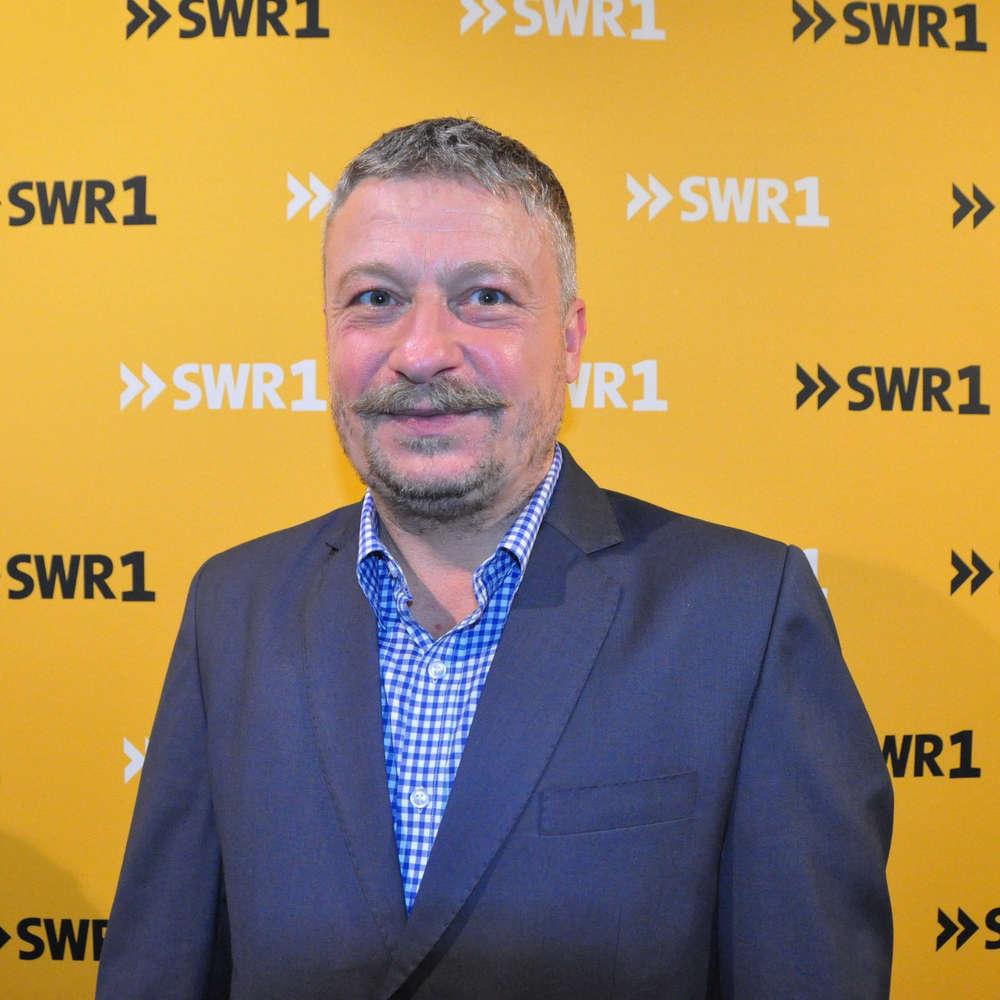 Swr1 Leute In Baden Wurttemberg Podcast Player Horbucher Zum Herunterladen