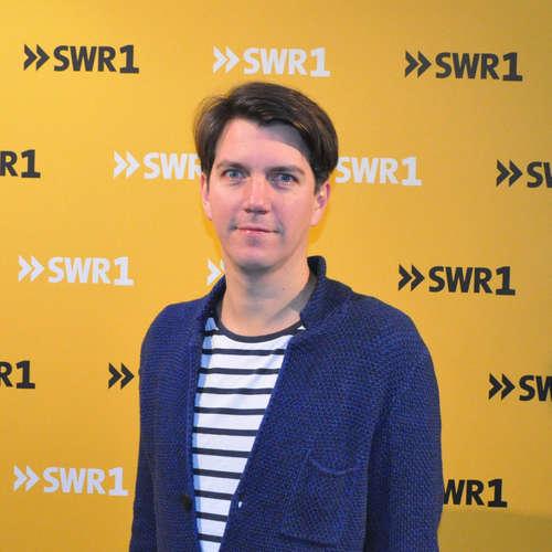Studierte an der Filmakademie Ludwigsburg und bekommt den Baden-Württembergischen Ehrenfilmpreis 2020