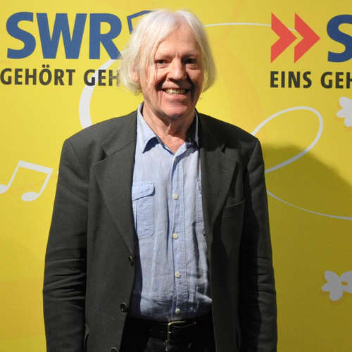 Wolfgang Schmidbauer, Psychologe und Psychoanalytiker