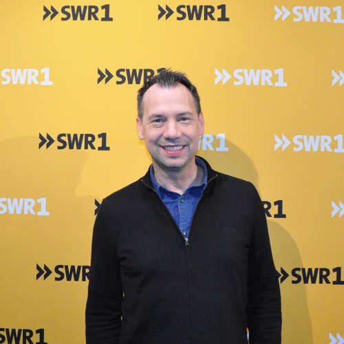 Sebastian Fitzek | Schriftsteller