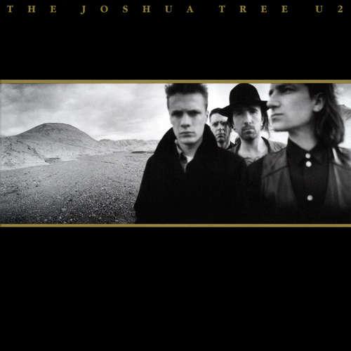 "1987: U2 - ""The Joshua Tree"""