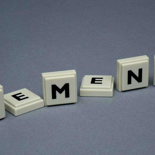 Demenz erzählen - Vom Erinnern und Vergessen