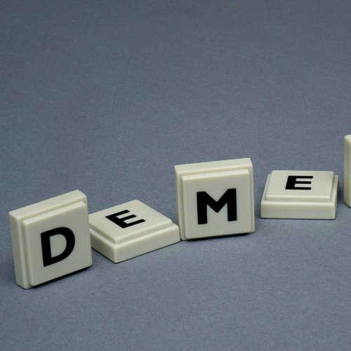 Demenz-Romane - Vom Erinnern und Vergessen