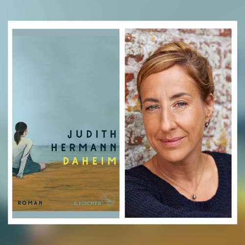 Judith Hermann - Daheim