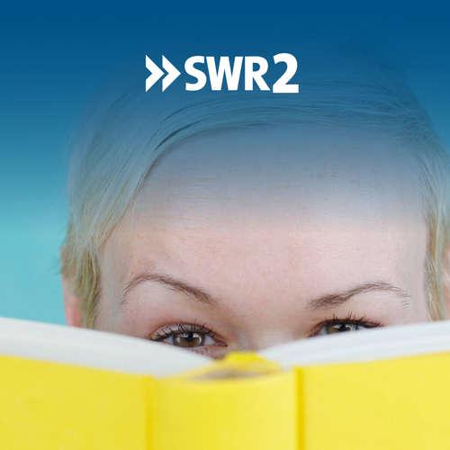 SWR2 Buch der Woche