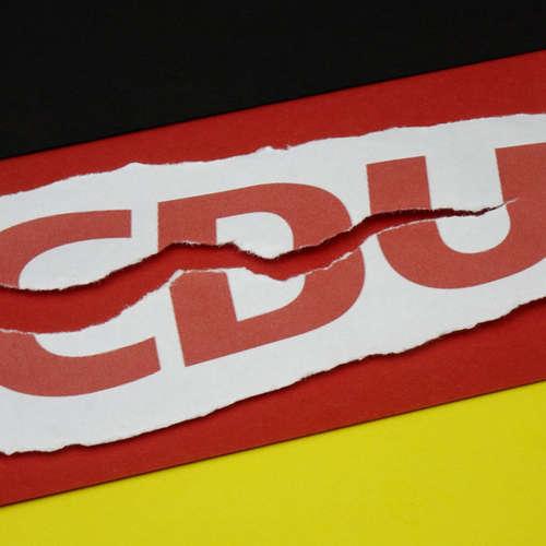 Der Erbfolgestreit – Wie löst die CDU die Merkel-Nachfolge?