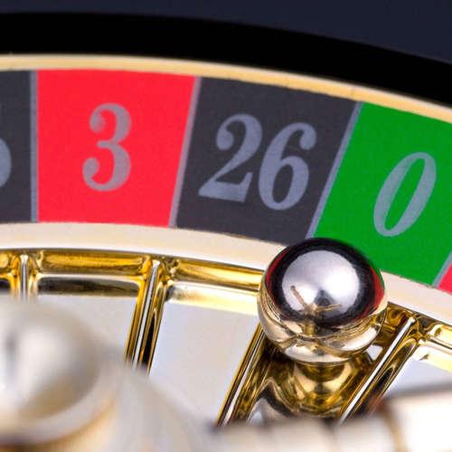 Roulette mit Aktien – Wird die Börse endgültig zur Spielbank?