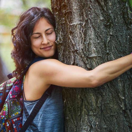 Lebe den Augenblick – Macht Achtsamkeit glücklich?