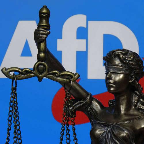 Radikal gespalten – Wohin steuert die AfD?