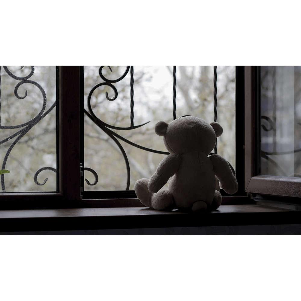 Kindesmissbrauch in Deutschland: Versagt der Staat beim Schutz?