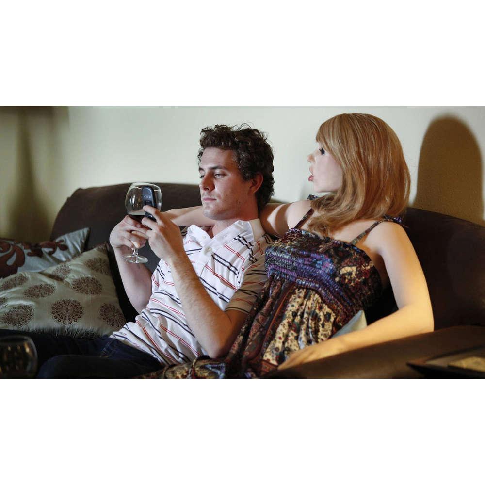 Dating Langstrecke christlich Dating allein online eng sub